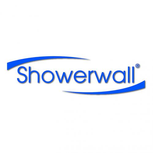 ShowerWall Splash Panels